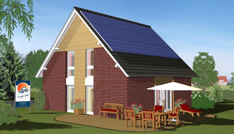 haus bauen 150qm architektenhaus bauen preise und. Black Bedroom Furniture Sets. Home Design Ideas